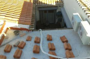 damp-proofing-roof (6)
