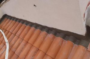 damp-proofing-roof (8)