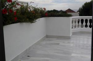 Marbella damp proofing (1)