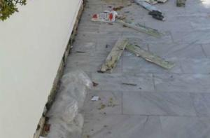 Marbella damp proofing (2)