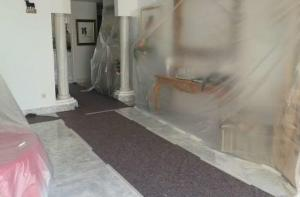 Marbella damp proofing (3)