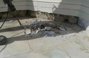 Marbella damp proofing (6)