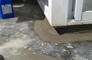 Marbella damp proofing (8)