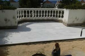 Marbella damp proofing (11)