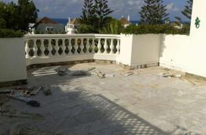 Marbella damp proofing (4)