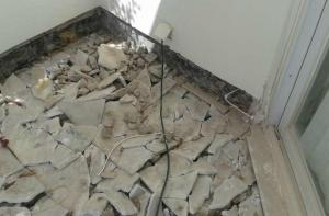 Marbella damp proofing (7)