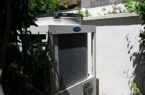 heat-pump-marbella (4)