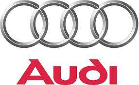 Proyect planning and support for AUDI TT presentation in Marbella and ASKARI RACING TRACK